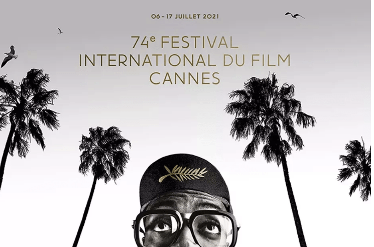 FESTIVAL.CANNES.2021
