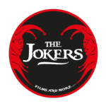 Jokers-logo